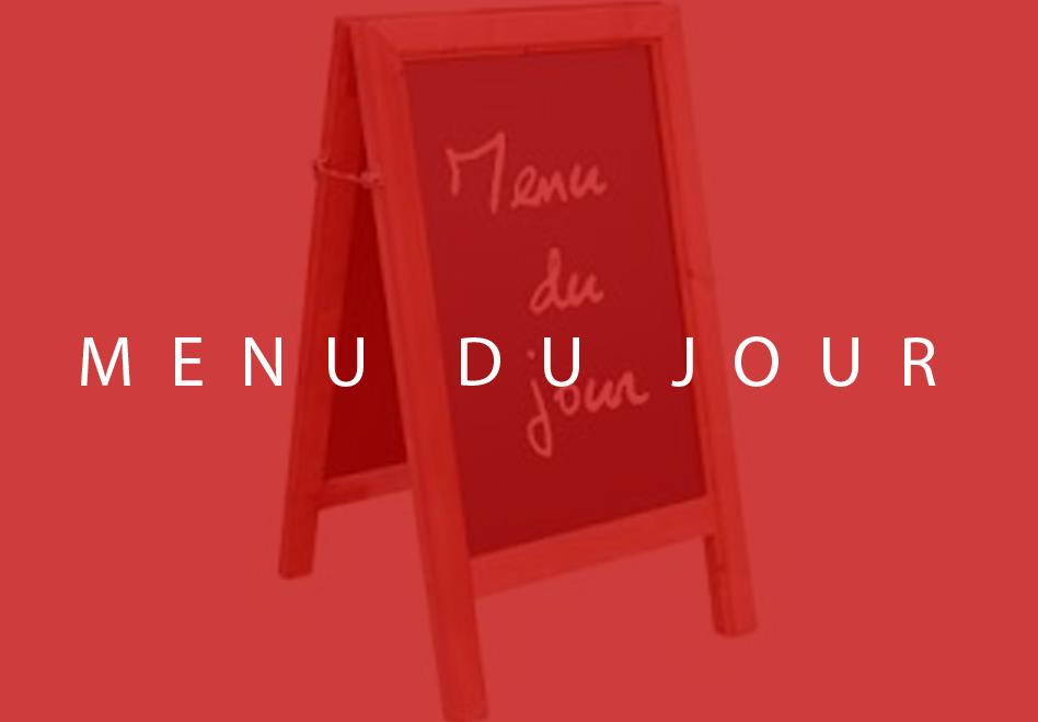 menu-du